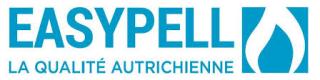 EASYPELL logo