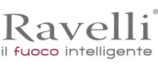 Ravelli logo