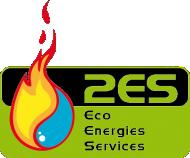 logo Eco Enegies Services Reims